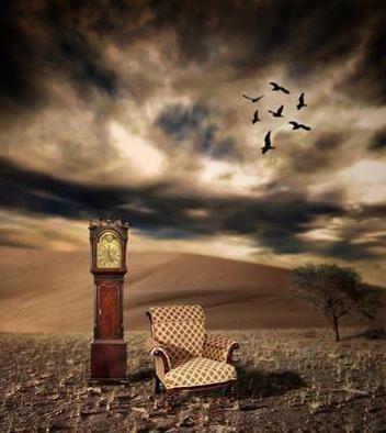 """""""Issız tepelerde güneşe bakıp saati tahmin etsem, haberim olmasa hiç perşembeden, pazartesiden.""""  /Turgut Uyar/"""