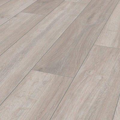 Sora gesztenye fózolt laminált padló 8 mm