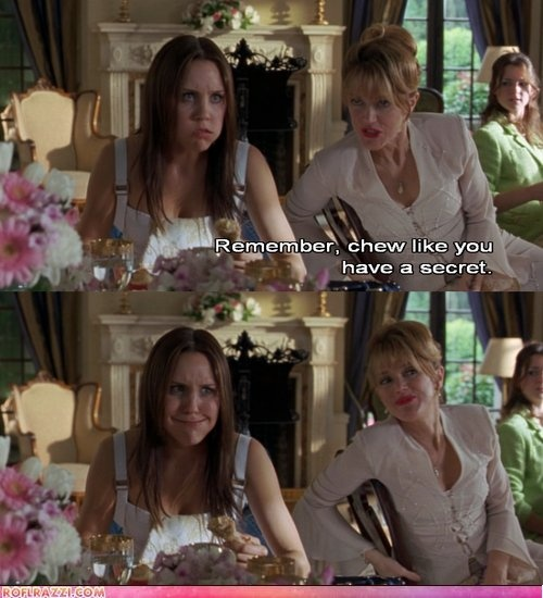 alwaysLaugh, Funny Movie, Amanda Bynes, Humor, Things, Movie Quotes, Smile, Favorite Movie, Giggles
