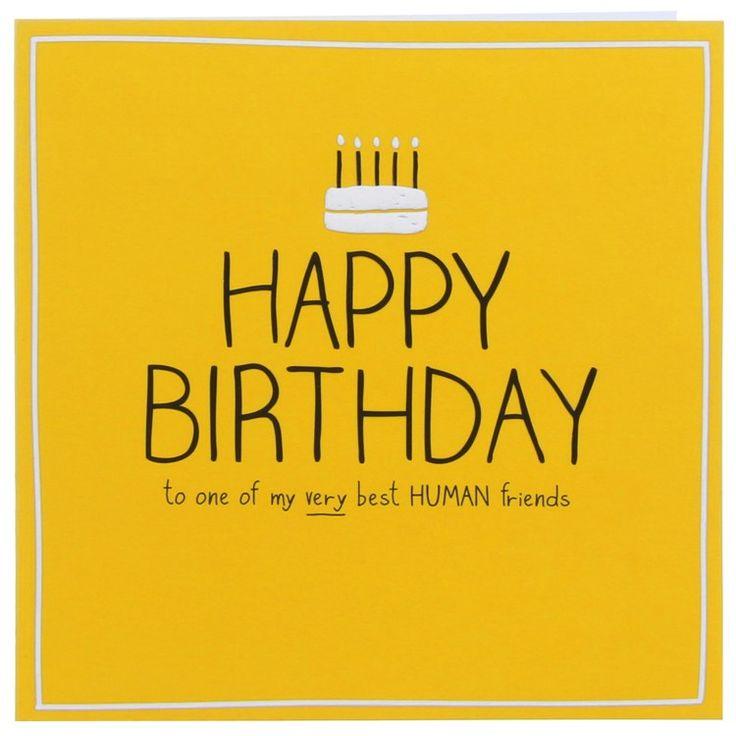 1000+ Ideas About Happy Birthday Song Lyrics On Pinterest
