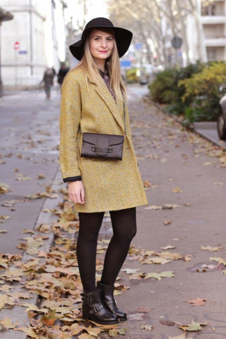 Sac Torula Bags chez Zoe Macaron (http://www.puloma.com/fr/bond-street-black-ostrich.html)