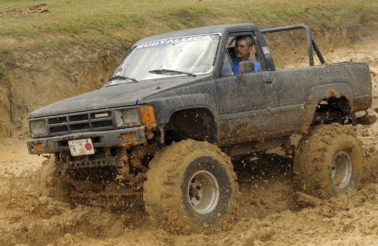 Mudder Trucks Mud racing, Mud trucks, Mud