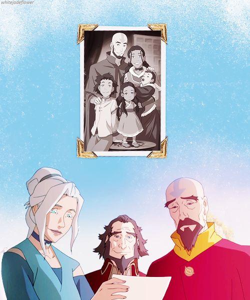 The Last Airbender Team Avatar: 2811 Best Avatar Images On Pinterest
