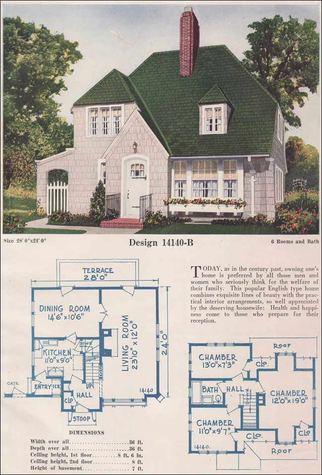 17 Best Images About 1925 Houses On Pinterest Craftsman