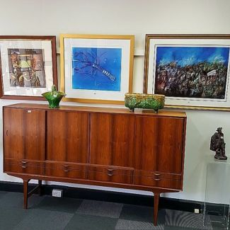 UNSOLD ITEMS  APRIL AT AMANDA ADDAMS AUCTIONS-2 DAY ONLY SALE | Other Antiques, Art & Collectables | Gumtree Australia Boroondara Area - Kew | 1143398817