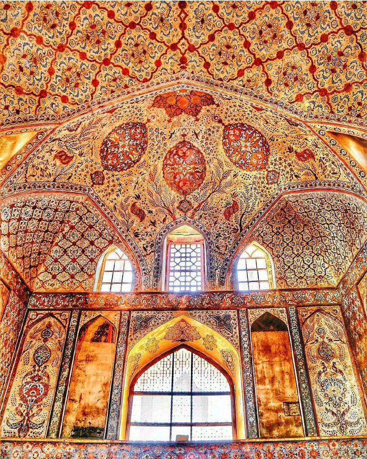 Best Perse Mythique Images On Pinterest Architecture Travel - The mesmerising architecture of iranian mosques