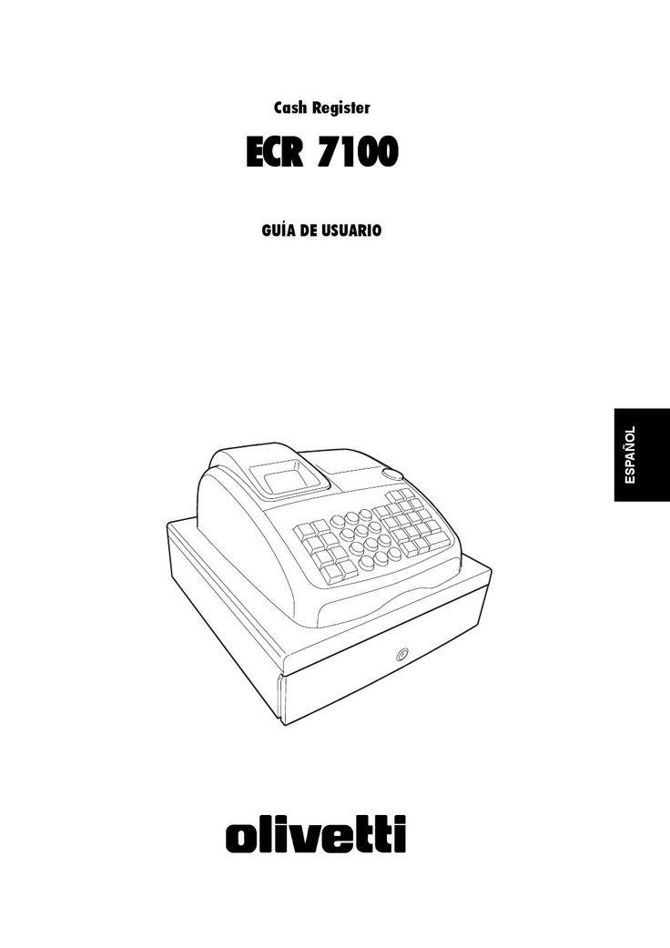Más de 25 ideas increíbles sobre Caja registradora en