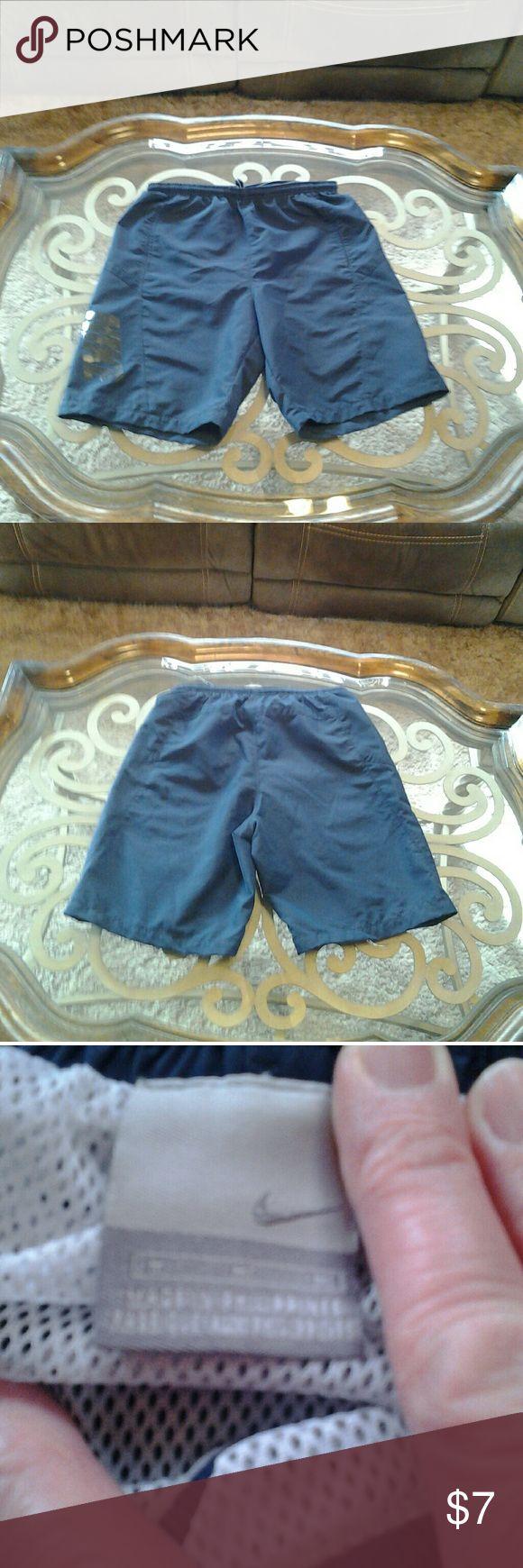 Nike mens shorts size med Nike mens shorts size med Nike  Shorts