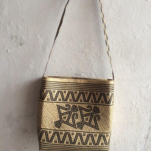 Saya menjual Sling Bag Rattan seharga Rp300.000. Dapatkan produk ini hanya di Shopee! https://shopee.co.id//72000918/ #ShopeeID