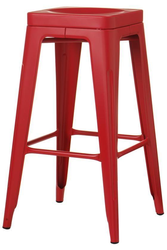 Garden Backless Bar Stool Stools Home Bar Furniture  : dc78a264fac73728bf795e9982eebf3d bar stools for kitchen red bar stools from www.pinterest.com size 560 x 840 jpeg 34kB