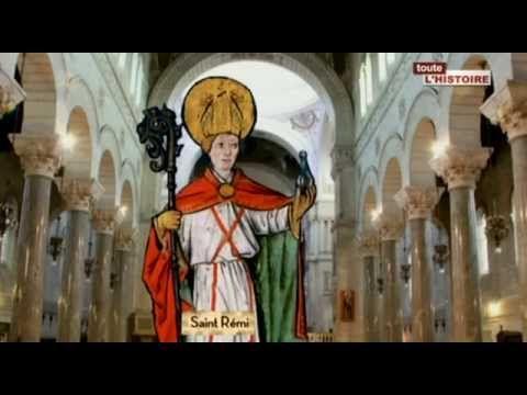 Vidéos - Les Rois de France