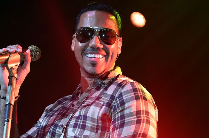 New Latin Music: Listen to Songs by Romeo Santos, Fonseca, Christian Nodal & More  ||  It's Friday and new Latin songs have been released! Romeo Santos featuring Nicky Jam and Daddy Yankee, Chyno Miranda and Christian Nodal, among others are some of the Latin artists who dropped new music this Friday…
