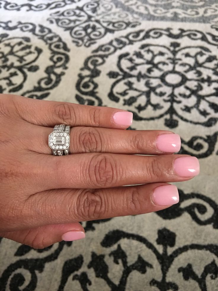 16 best SNS Nails images on Pinterest | Dipped nails, Nail scissors ...