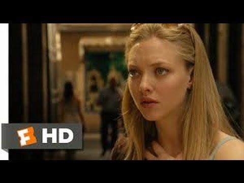 Letters to Juliet 2010 Full Movie - YouTube
