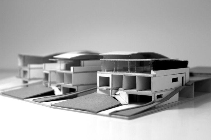 Utz-Sanby Models _ Concept Progression