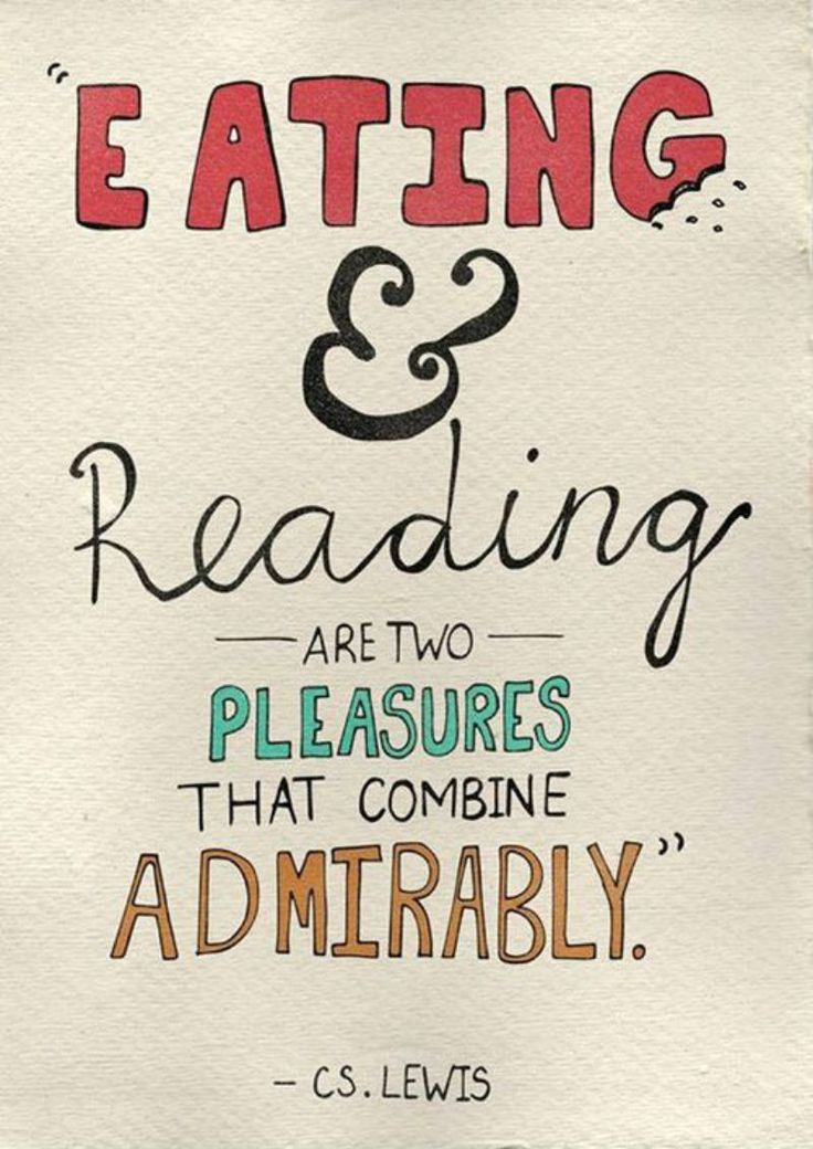 book-love-reading-eating-tumblr