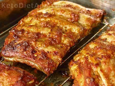 Explore Our Latest PostsBBQ Pork Ribs