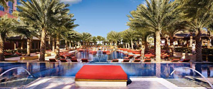 http://www.classictravel.com/hotels/the-cove-atlantis?agent=Margarita