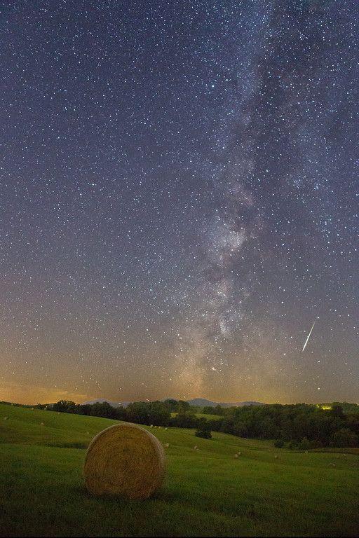 300 best planets  stars  comets  asteroids  meteorites  skies