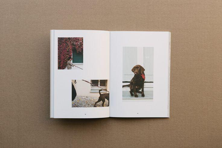 Pet People Magazine