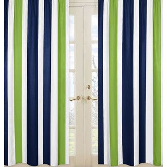 1000 Ideas About Lime Green Curtains On Pinterest Lime Green Kitchen Green Curtains And Lime