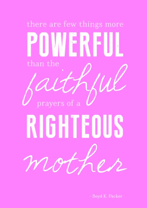 The Best Mothers Day Quotes Ideas On Pinterest Quotes For