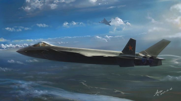 Chengdu, j-20, chengdu, fighter, black eagle, multipurpose, shenyang aircraft corporation, bbc wallpaper