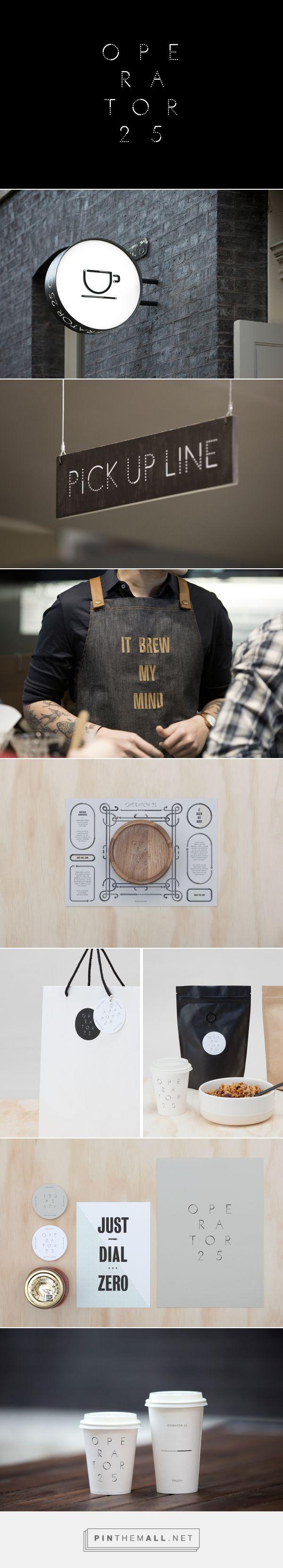 The Design Blog - Design Inspiration - created on 2015-12-01 02:20:37