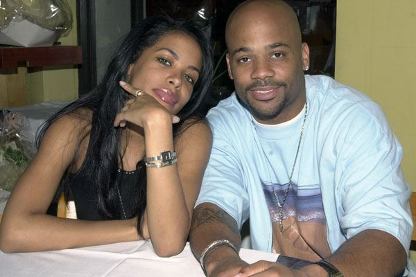 Dame Dash Net Worth - Find Out How Dame Dash Rose To Prominence ‪#‎DameDashNetWorth‬ ‪#‎DameDash‬ ‪#‎gossipmagazines‬