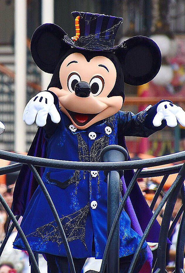 平成フェイスを愛する方々へ ミッキーマウス ディズニーアート ディズニーキャラクター