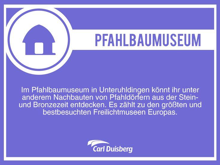 Städte ABC #Radolfzell