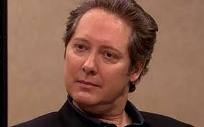 James Spader in The Office