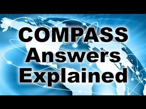 25 best COMPASS Test Prep images on Pinterest Test prep, Prepping - fresh blueprint lsat vs testmasters