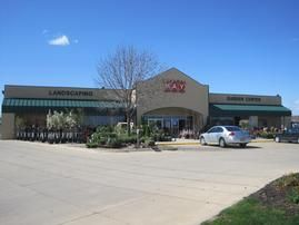 17 best images about business services 4 kids in des moines on pinterest gardens kid for Earl may nursery garden center