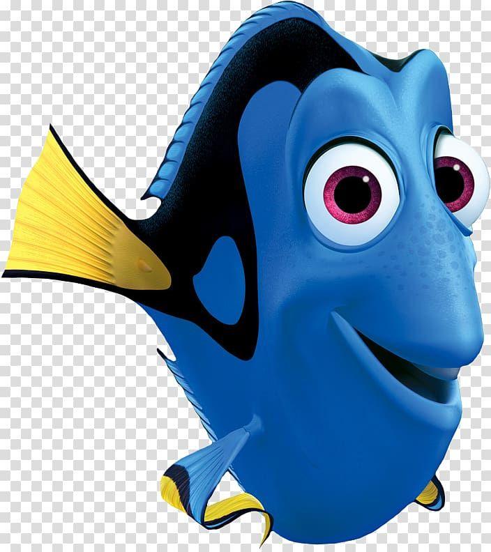 Disney Dory Illustration Finding Nemo Marlin Pixar Palette Surgeonfish Nemo Transparent Background Png Clipart Finding Nemo Dory Drawing Nemo