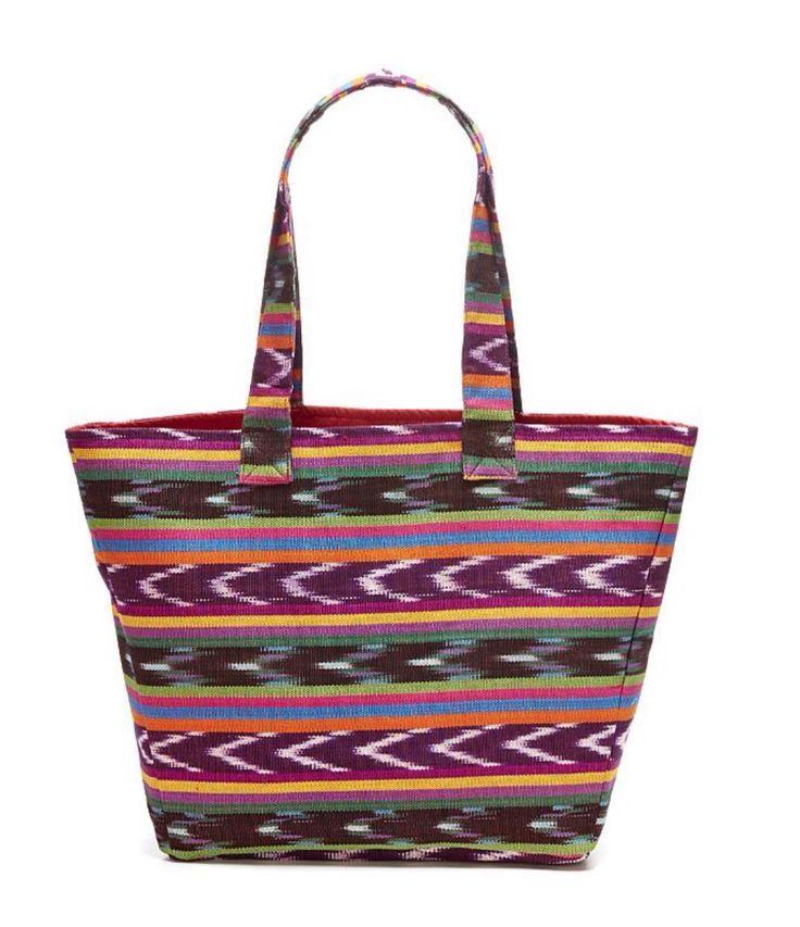 Guatemala bag