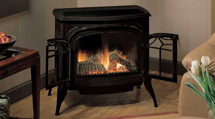 17 best images about gas stoves and inserts on pinterest