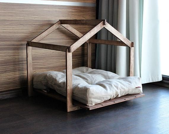 This Item Is Unavailable Etsy Dog House Bed Modern Dog Houses