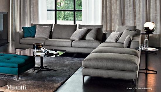 58 besten ideen rund ums haus bilder auf pinterest rund ums haus innenarchitektur und moderne. Black Bedroom Furniture Sets. Home Design Ideas