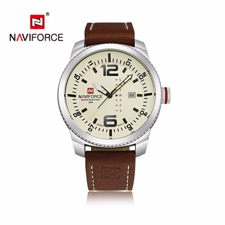 Like and Share if you want this  NAVIFORCE waterproof Japan fashion military Wristwatch Famous brand watches men quartz Sports watches Male Relogio Masculino     Tag a friend who would love this!     FREE Shipping Worldwide     Get it here ---> https://shoppingafter.com/products/naviforce-waterproof-japan-fashion-military-wristwatch-famous-brand-watches-men-quartz-sports-watches-male-relogio-masculino/