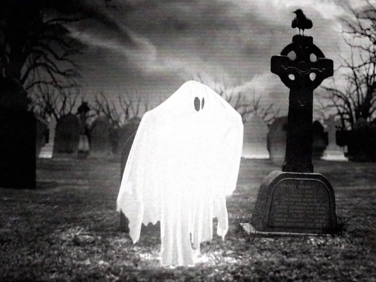 """This is """"Happy Halloween!"""" by realtimeuk on Vimeo, the home for high quality videos and the people who love them."""
