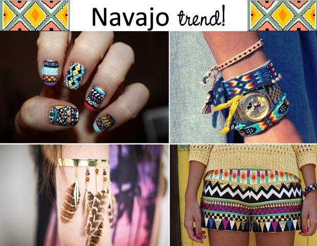 стиль индейцев навахо - Google-Suche