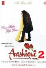 Aashiqui 2 2013 free movie, Aashiqui 2 2013 full movie, Aashiqui 2 2013 movie, Aashiqui 2 2013 online, Download Aashiqui 2 2013, Download Free Bollywood movie, download free films, Download latest movies, download movies for free, download movies for free download movies, DVDRip movies for free, free movies online, full movie, full movie download, movie download free, movie free download, watch Aashiqui 2 2013