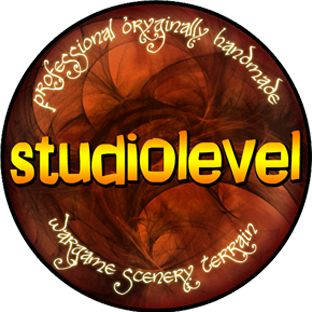 Studiolevel