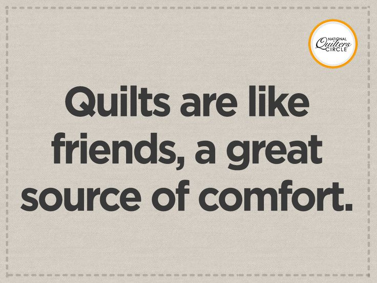 94 best Quilting Jokes images on Pinterest | Quilt patterns, Book ... : quilting jokes - Adamdwight.com