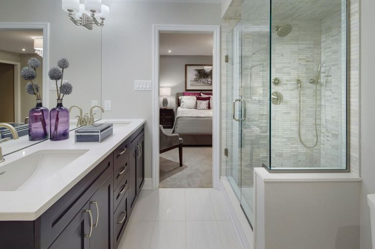 15 best images about mattamy ottawa on pinterest for Bathroom design ottawa
