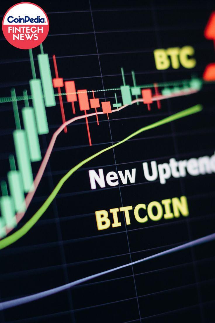 Bitcoin toreach 500k and 288k? in 2020 Bitcoin price