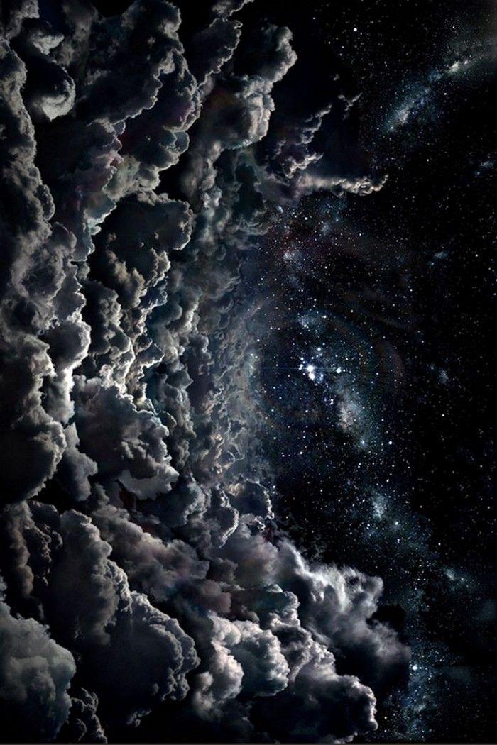 Deep Purple, The Nebula