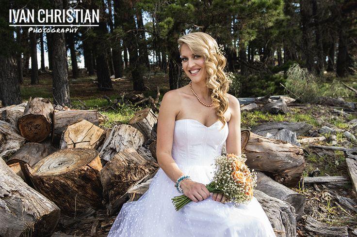 Beautiful - Ivan Christian Photography