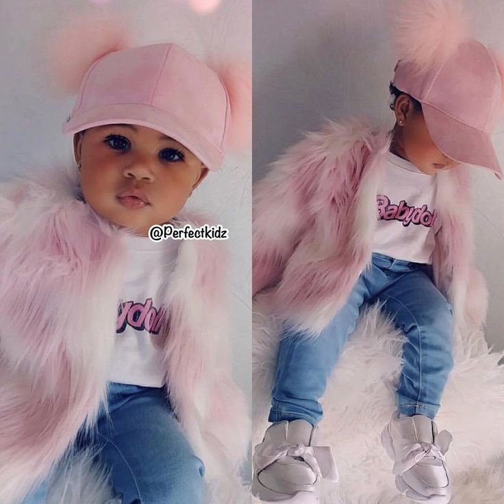 """6,403 Likes, 35 Comments - Cheap Advertising HERE ! (@perfectkidz) on Instagram: """"How adorable is this little princess 😍 . . . . . 🐨: Follow @Perfectkidz for your daily dose of…"""""""
